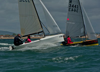 National 12s Nationals 2/6/2012 @ HISC