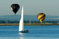 balloons and yacht_229